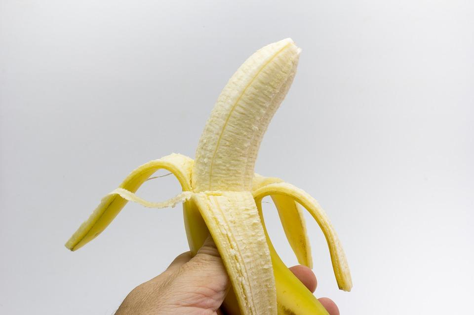 banana 1810129 960 720